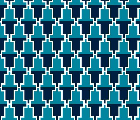 Rrbuilding-pattern-blue2_shop_preview