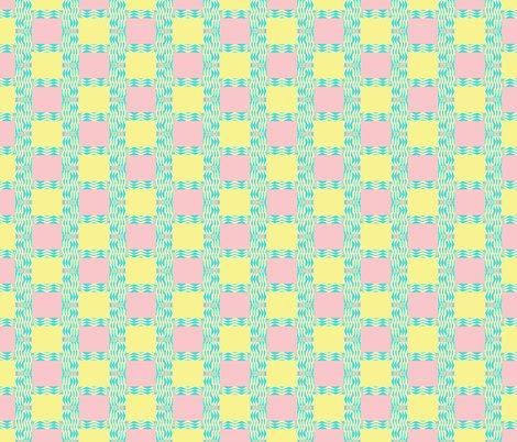 Rrfabric_design_potential_38_ed_ed_ed_ed_ed_ed_ed_ed_ed_ed_ed_ed_ed_ed_ed_ed_ed_ed_ed_ed_ed_ed_shop_preview