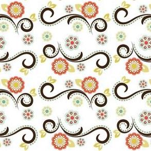 flourish_flowers