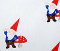 Rrjust_gnomes_boy_comment_40995_thumb