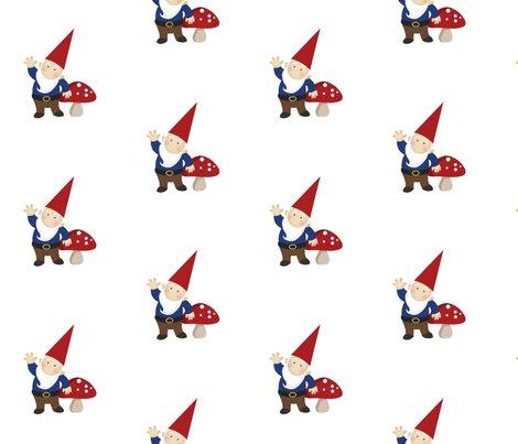 Rrjust_gnomes_boy_shop_preview