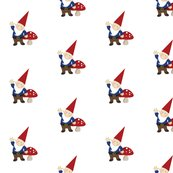 Rrjust_gnomes_boy_shop_thumb