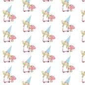 384636_rrjust_gnomes_girl_shop_thumb
