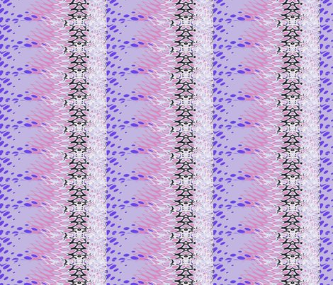 Rpastel_mix_mosaic_blended_edges_stripedy_do_ed_shop_preview