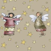 Rrrrsweetangels_light_julio2011_detallado_shop_thumb