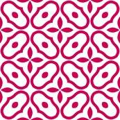 Rrrrmosaic_-_white_and_red_2010_shop_thumb