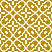 Rmosaic_-_old_gold_2010_shop_thumb