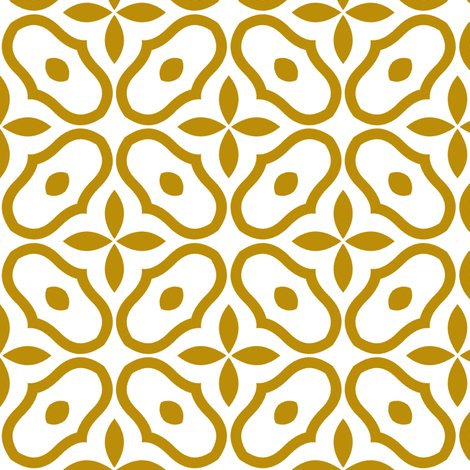 Rrmosaic_-_white_and_old_gold_2010_shop_preview