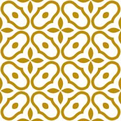 Rrmosaic_-_white_and_old_gold_2010_shop_thumb