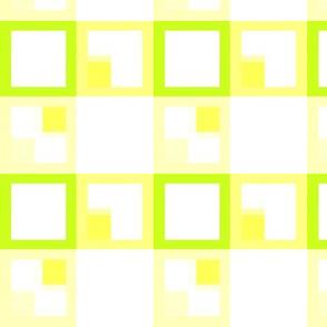 square-patt2