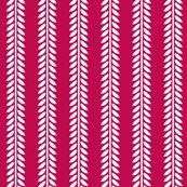 Rwillow_branch_stripe_shop_thumb