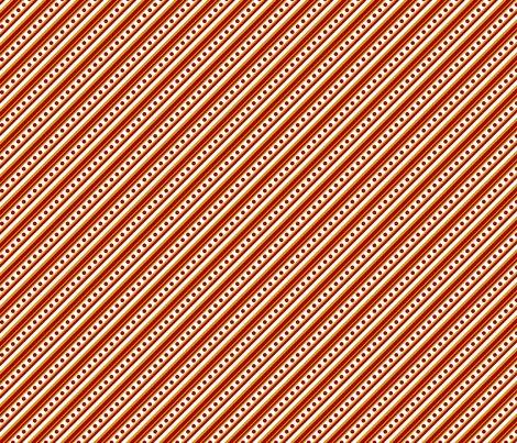 Rrrgoldenrod_stripes_diagonal_shop_preview