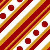 Rrrgoldenrod_stripes_diagonal_shop_thumb