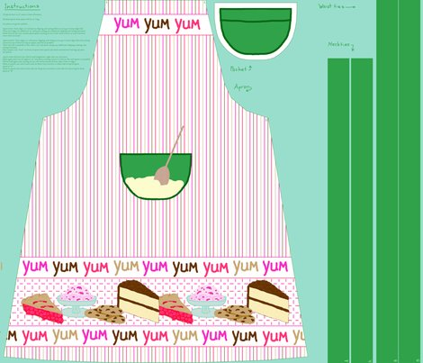 Rrryum_yum_yum_dolly_and_me_moms_apron_1yard_kit_shop_preview