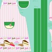 Rrryum_yum_yum_dolly_and_me_moms_apron_1yard_kit_shop_thumb
