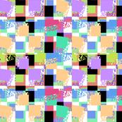 1-1-30_squares_2b  CITY TRAFFIC