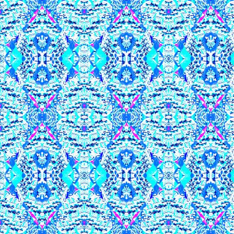 Rip Tide fabric by robin_rice on Spoonflower - custom fabric