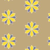 Rrgray_and_yellow_flower_shop_thumb