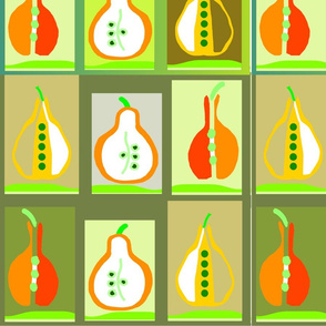 0-pears_and more pears