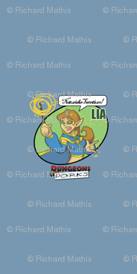 Rliabag_150_preview