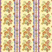 0-paisley_5_xy stripe