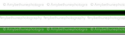 stripe (grasshopper + ant)