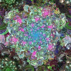 spoonflower_evotree_20101101l