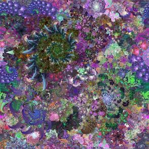 spoonflower_evotree_20101101n