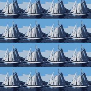St_trop_boat_2-ed