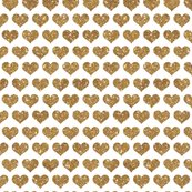 Rsparkle_hearts_gold_shop_thumb