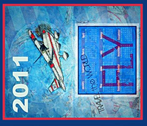 Rfly_calendar_ed_ed_shop_preview