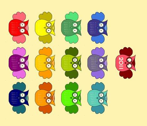 Rseasonal_owls_calendar_2011_landscape_shop_preview