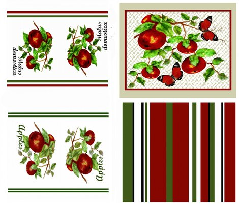 Rrrrrrapple_tea_towel_shop_preview
