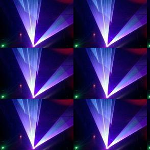 laserz1
