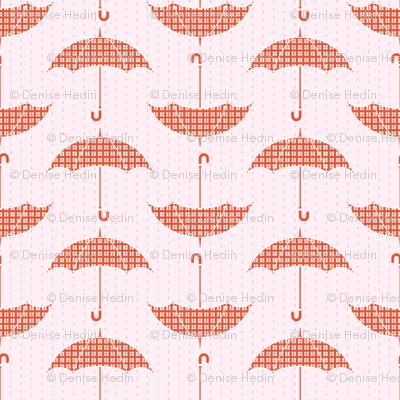 umbrella-print