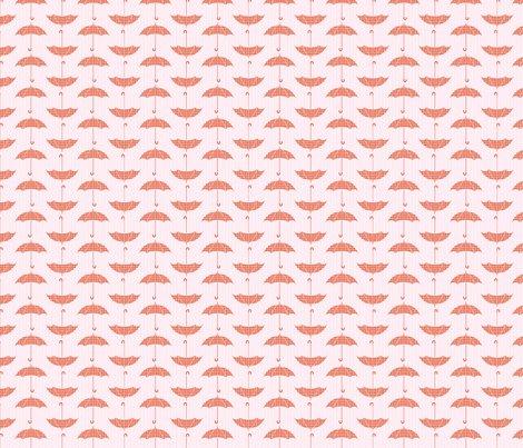 Rumbrella-print.ai_shop_preview