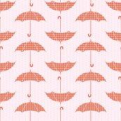 Rumbrella-print.ai_shop_thumb