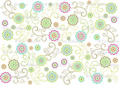 Flowers_and_Swirls