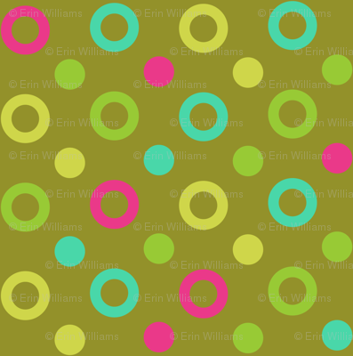 dots_on_brown