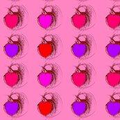 Rrrrcharldia_s_heart_of_hearts_shop_thumb