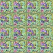 Rrrlina_s_garden_2_small_cie_shop_thumb