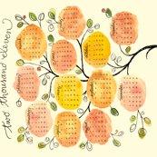 Rrsweet-year-tree-2011b_shop_thumb