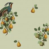Rpartridge_in_a_pear_tree_--_fabric_design_2_shop_thumb