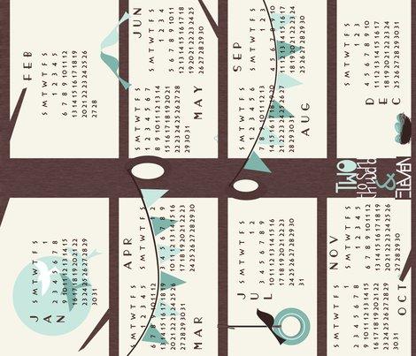 Rrcalendar2011_18x29_shop_preview