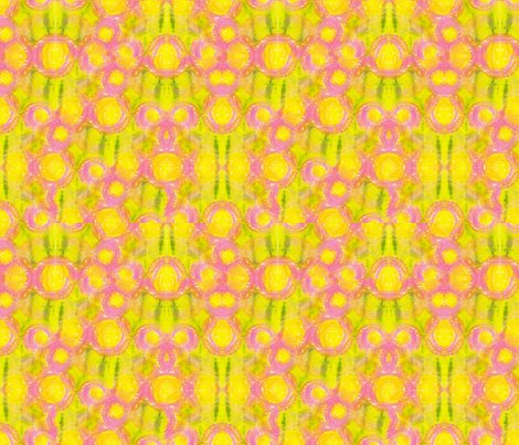 Rquilty_flowers_7-12_shop_preview