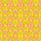 Rquilty_flowers_7-12_shop_thumb