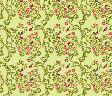 Rrrvolute_russe_anis_shop_preview
