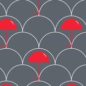 Rumbrella.ai_shop_thumb