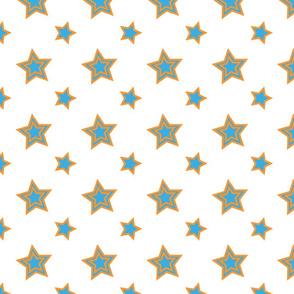 stars_original_5