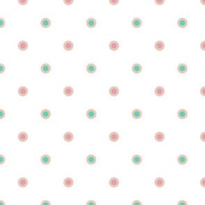 ice_cream_dots